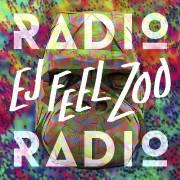 Radio Radio «feel zoo». Le groupe électro-rap chiac sort son côté animal sur ce... - image 2.0