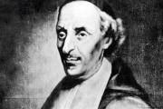 L'évêque François de Montmorency-Laval... (Archives Le Soleil) - image 1.0