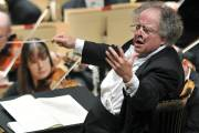 James Levine... (Photo: archives AP) - image 4.0