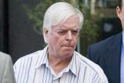 Earl Jones, en juillet 2009.... (La Presse Canadienne) - image 1.0