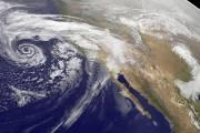 Un hiver parmi les plus chauds. ... (Photo Reuters) - image 2.0