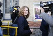 Nathalie Kosciusko-Morizet... (Photo GONZALO FUENTES, Reuters) - image 1.0