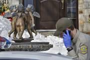 Environ 130 agents de Revenu Québec et 170... (Photo Patrick Sanfaçon, La Presse) - image 1.0