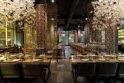 Le restaurant Embeya, Chicago... (PHOTO FOURNIE PAR LE RESTAURANT EMBEYA) - image 2.0