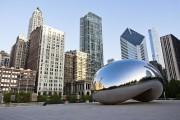 Chicago... (PHOTO FOURNIE PAR VISIT CHICAGO) - image 5.0