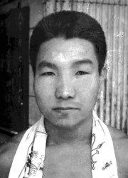Iwao Hakamada avait été condamné à la peine... (Photo Archives AP) - image 1.0