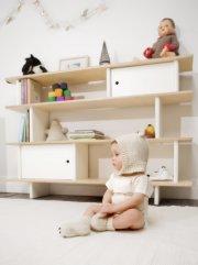 Conséquence inévitable de la vie de famille,... (Photo fournie par Pinkie Blue) - image 6.0
