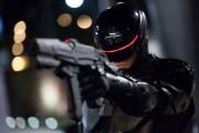 RoboCop... (Media Films) - image 5.0