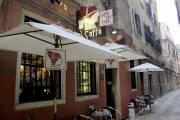 Le Caffé del Doge, tout neuf et tout... (Photo Marie-Christine Blais, La Presse) - image 2.0