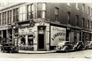 Charpentier : «Charpentier était un photographe qui faisait... - image 3.0