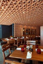 La Nonna... (Photo fournie par le restaurant) - image 1.0