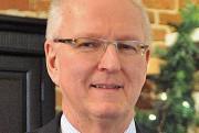 Yves Marchand, directeur général d'IDÉ Trois-Rivières.... (Photo: Stéphane Lessard, Le Nouvelliste) - image 1.0