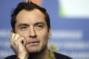 Jude Law... (Photo archives AFP) - image 2.0