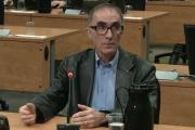 Guy Hamel, ancien employé du MTQ et ingénieur... (Image vidéo) - image 1.0