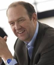 Guy Laurence a obtenu 12,7 millions de dollars... (Photo Archives PC) - image 1.0