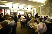 Nos suggestions gourmandes pour un... (Photo Bernard Brault, La Presse) - image 2.0