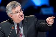 Jean-Marc Fournier... (Archives La Presse Canadienne) - image 4.0