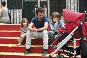 Romain Duris: «À 40 ans, Xavier n'est plus... (PHOTO FOURNIE PAR CHRISTAL/SÉVILLE) - image 2.0