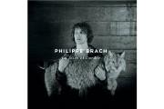 Ne confondez pas Philippe Brach et Philippe B.Les deux chanteurs et leur... - image 3.0