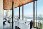 De la salle de bain attenante à la... (Photos Alexandre Guilbeault (Le Soleil)) - image 3.0