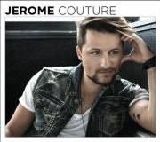 Jérôme Couture ne l'a pas volé: après 10... (Photo La Presse) - image 1.0
