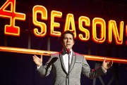 Jersey Boys... (Photo: fournie par Warner Bros.) - image 3.0