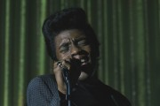 Get On Up... (Photo: fournie par Universal Pictures) - image 7.0