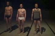 Nuits frauduleuses, premier spectacle de la compagnie de... (Photo: fournie par l'artiste) - image 3.0