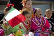 Le Cinco de Mayo (5 mai) est surtout célébré... (Photo David Boily, La Presse) - image 2.0