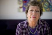 Irise Archambeaulta beaucoup souffert à cause de problèmes... (Photo David Boily, La Presse) - image 1.0