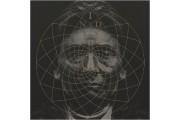 Damon Albarn aura mis 25 ans avant de signer son premier opus personnel. Les... - image 2.0
