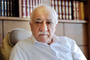 FethullahGülen vit depuis 1999 en Pennsylvanie.... (PHOTO SELAHATTIN SEVI, ARCHIVES AFP/ZAMAN DAILY) - image 2.0