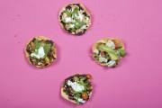 La cuisine mexicaine a plus d'une incarnation.... (Photo David Boily, La Presse) - image 3.0