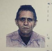 La police cherche aussi à identifier ce suspect,... - image 2.0