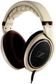 Envie d'un casque d'écoute? Nous en avons testé... (Photo fournie par Sennheiser) - image 3.0