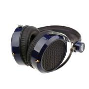 Envie d'un casque d'écoute? Nous en avons testé... (Photo fournie par Hifiman) - image 5.0
