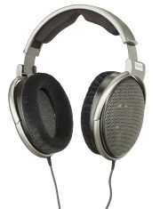 Envie d'un casque d'écoute? Nous en avons testé... (Photo fournie par Sennheiser) - image 6.0