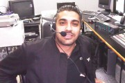 Mohamed Fahmy... (Photo Archives PC) - image 1.0
