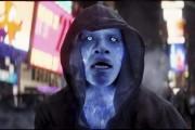 Jamie Foxx est Max Dillon/electro... (Photo: fournie par Columbia/Sony) - image 2.0