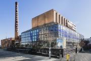 Power Plant Gallery... (Photo: Édouard Plante-Fréchette, La Presse) - image 4.0