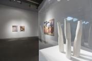La galerie Daniel Faria... (Photo: Édouard Plante-Fréchette, La Presse) - image 5.0