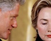 En août 1998, le président américain Bill Clinton... (Photo Archives Reuters) - image 1.0