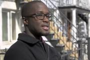 Un des participants au projet lors d'une interview.... (Image tirée d'une vidéo de 365docobites) - image 2.0