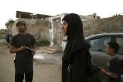 Le documentaire E-Team.... (Photo Netflix/AP) - image 1.0