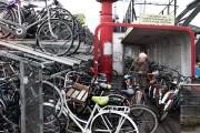 Amsterdam est considéré comme La Mecque mondiale du... (PHOTO ARCHIVES THE NEW YORK TIMES) - image 1.0