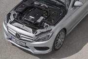 La nouvelle Classe C offre deux options de... (Photo fournie par Mercedes-Benz AG) - image 1.1