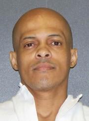 Robert JamesCampbell a été trouvé coupable d'avoir assassiné... (PHOTO HOUSTON CHRONICLE) - image 2.0