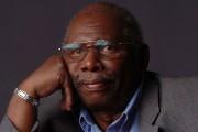 Oliver Jones célébrera ses 75 ans de carrière.... (Photo: fournie par le FIJM) - image 2.0
