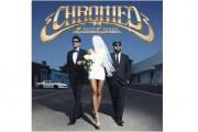Marie-Mai et Chromeo ont pris de l'avance en lançant leur nouvel album hier.... - image 2.0