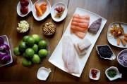 Les Péruviens en mangent de grandes quantités... (Photo David Boily, La Presse) - image 2.0